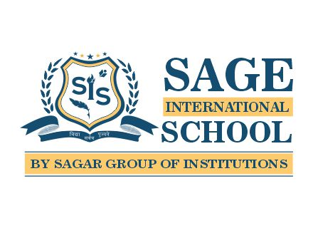 SAGE International School, Danish Kunj Kolar Road, Bhopal