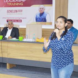 SAGE University Bhopal