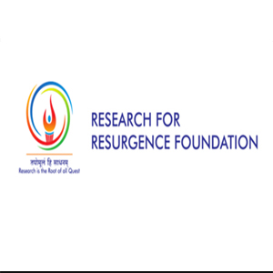 RESEARCH-FOR-RESURGENCE-FOUNDATION