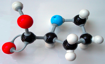 How Chemistry Affects Our Day to Day Lives