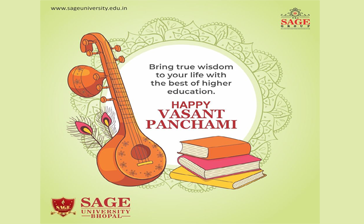 Significance of Celebrating Basant Panchami in Education Centers