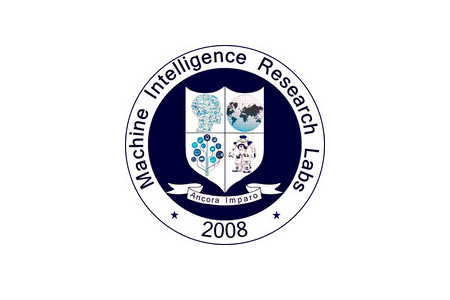 Machine Intelligence Research Labs (MIR Labs)